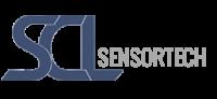 SCLSensortech Logo