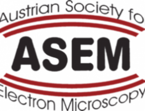 2019, April 25th-26th: ASEM workshop in Graz, Austria