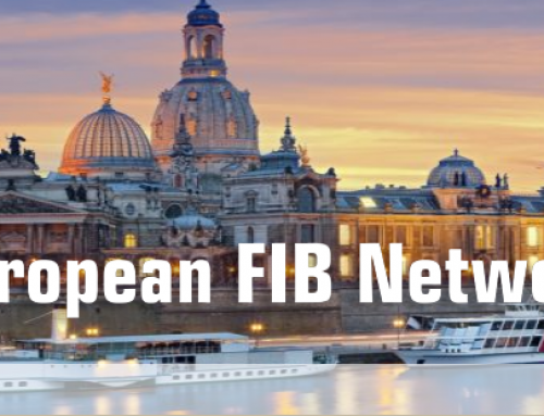 2019 June 12th-14th: 3rd EuFN Workshop in Dresden