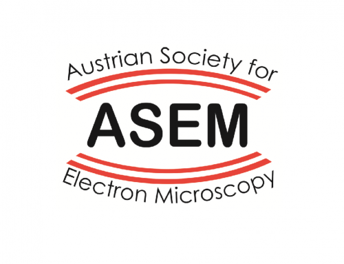 2020, April 16-17: 10th ASEM Workshop in Salzburg, Austria